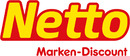 Logo Netto Marken-Discount AG & Co. KG in Verl