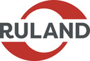 Logo Ruland Engineering & Consulting GmbH in Vlotho
