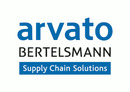 Logo Arvato Supply Chain Solutions SE - ABI in Harsewinkel