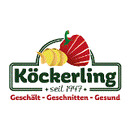 Logo KÖCKERLING GmbH & Co. KG in Verl